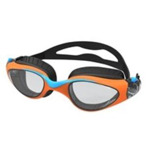 Dětské plavecké brýle Spokey TAXO, Spokey