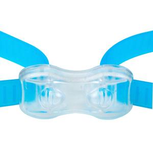 Dětské plavecké brýle Spokey FLIPPI modré, Spokey