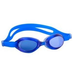 Plavecké brýle Spokey TINI modré