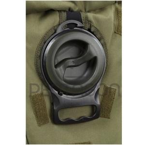 Hydratační batoh PENTAGON® Camel bag 2.0 + sáček 2,5 l PentaCamo® (GRE), Pentagon