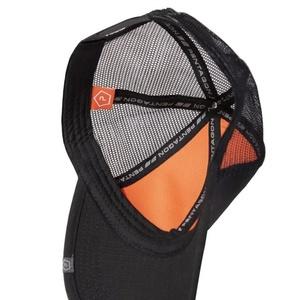 Kšiltovka PENTAGON® Era Trucker Tactical Sportswear černá, Pentagon