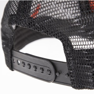 Kšiltovka PENTAGON® Era Trucker Tactical Sportswear wolf grey, Pentagon