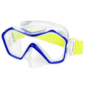 Maska pro potápění Spokey PERCH, Spokey