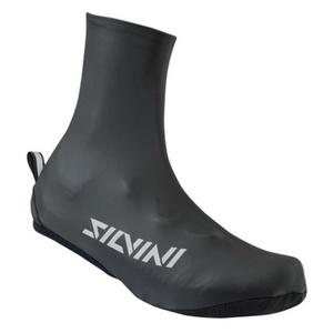 Cyklistické návleky na boty Silvini Albo UA1527 black, Silvini