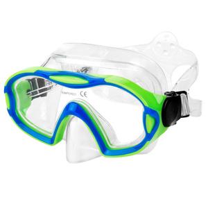 Juniorská maska pro potápění Spokey ELI, Spokey
