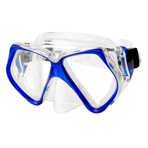 Maska pro potápění Spokey PIKER, Spokey