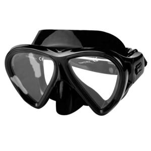 Maska pro potápění Spokey TENH, Spokey