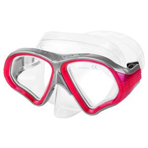 Dámská maska pro potápění Spokey ZENDA, Spokey
