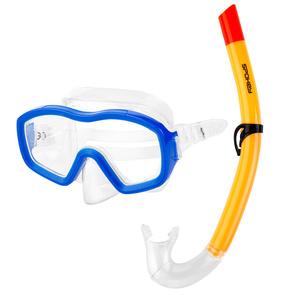 Juniorská sada pro potápění Spokey BOMBI BOY, Spokey
