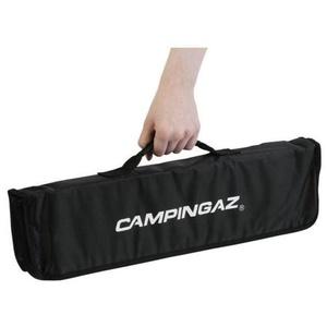 Campingaz Sada v textilním obalu, Campingaz