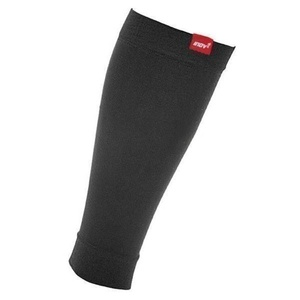 Návleky Inov-8 RACE ULTRA CALF GUARD 000454-BK-01