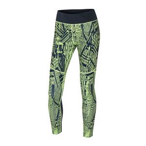 Dámské sportovní kalhoty Husky Darby Long L sv. zelená, Husky