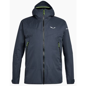Bunda Salewa PUEZ CLASTIC 2 PTX 2L M JACKET 27796-3860, Salewa
