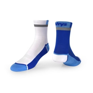 Ponožky VAVRYS CYKLO 2020 2-pa 46220-300 modrá, Vavrys