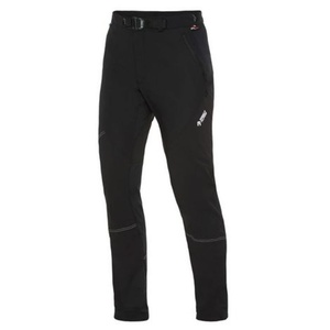 Kalhoty Direct Alpine Cascade Light Short black