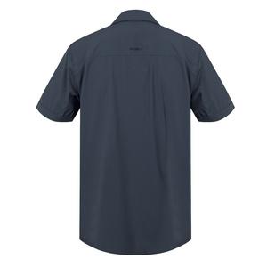 Pánská košile Husky Gomy M antracit, Husky