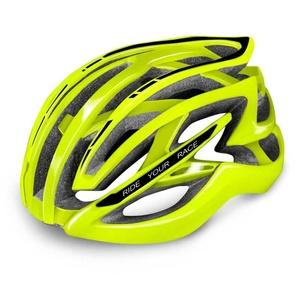 Cyklistická helma R2 EVOLUTION ATH12I
