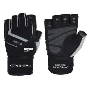 Fitness rukavice Spokey BOLSTER , Spokey