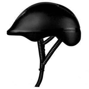 Dětská cyklistická přilba Spokey ENIF HELMET 52-54 cm, Spokey