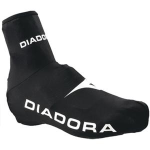 Návleky Diadora Chrono shoe cover 153035-80013, Diadora