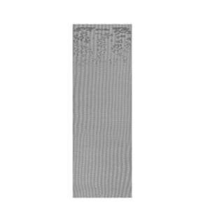 Podložka na cvičení Spokey LIGHTMAT II šedá 6 mm, Spokey