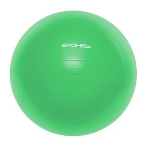 Gymnastický míč Spokey FITBALL III 75 cm včetně pumpičky  , Spokey