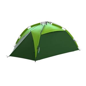 Stan Outdoor Compact Husky Beasy 3 zelená