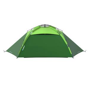 Stan Outdoor Compact Husky Beasy 3 zelená, Husky