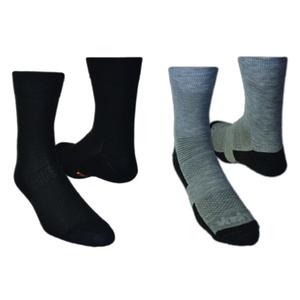 Ponožky Vavrys LIGHT TREK CMX 2pack 28327-87, Vavrys