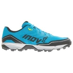 INOV-8 ARCTIC TALON 275 (P) 5054167-422 - modrá