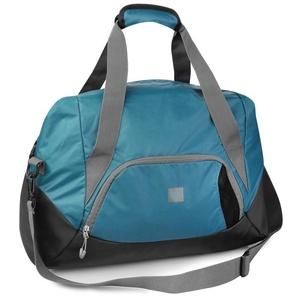 Sportovní taška Spokey KIOTO 40 l modrá, Spokey