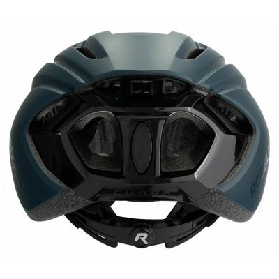 Helma Rogelli CUORA černá-modrá ROG351062, Rogelli