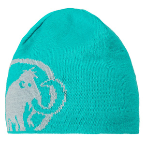 Čepice Mammut Tweak Beanie (1191-01352) ceramic/highway