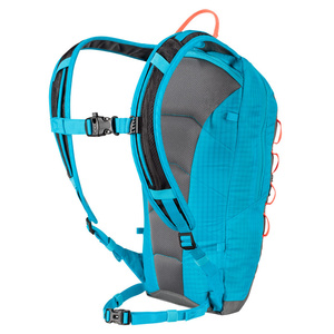Batoh Mammut Neon Light 12 sundown, Mammut