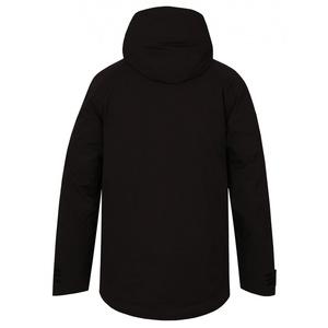 Pánská lyžařská bunda Husky Gambola M černá, Husky