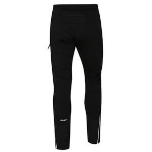 Pánské outdoor kalhoty Husky Kix M černá, Husky