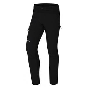 Pánské outdoor kalhoty Husky Kix M černá