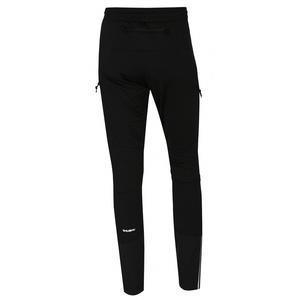 Dámské outdoor kalhoty Husky Kix L černá, Husky
