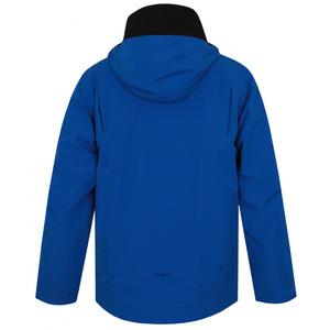 Pánská lyžařská bunda Husky Montry M modrá, Husky