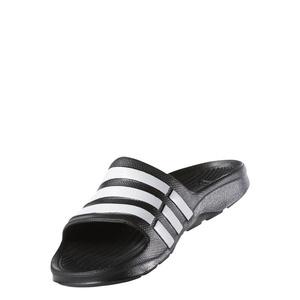 pantofle adidas Duramo Slide K G06799, adidas