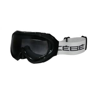 Brýle Cébé Crux M 1561-P006M, Cébé
