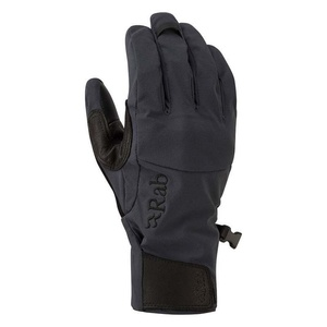 Rukavice Rab VR Glove beluga/BE, Rab