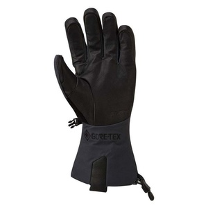 Rukavice Rab Syndicate GTX Glove beluga/BE, Rab