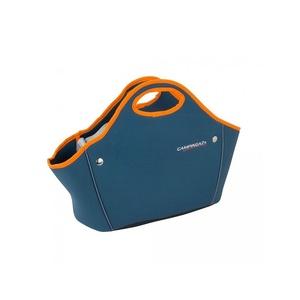 Chladící taška Campingaz Trolley Coolbag Tropic 5L 2000032198