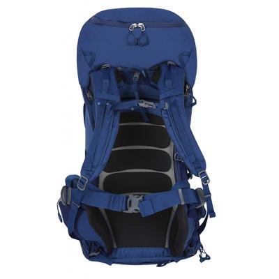 Batoh Ultralight Husky Rony 50l modrá, Husky
