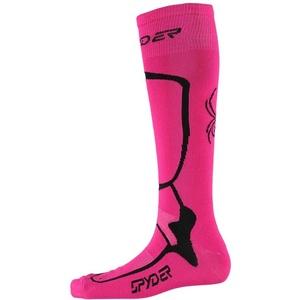 Ponožky Women`s Spyder Pro Liner Ski 156626-671, Spyder