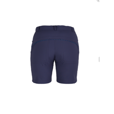 Šortky Direct Alpine IRIS SHORT LADY indigo/menthol, Direct Alpine