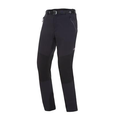 Kalhoty Direct Alpine Badile short black/black, Direct Alpine