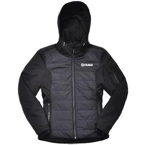 Dámská lyžařská bunda Colmar 2016-99, Colmar