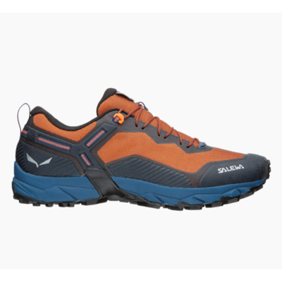Boty Salewa MS Ultra Train 3 61388-8663, Salewa